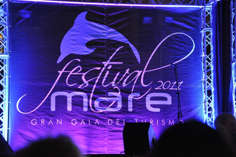 Festival Mare